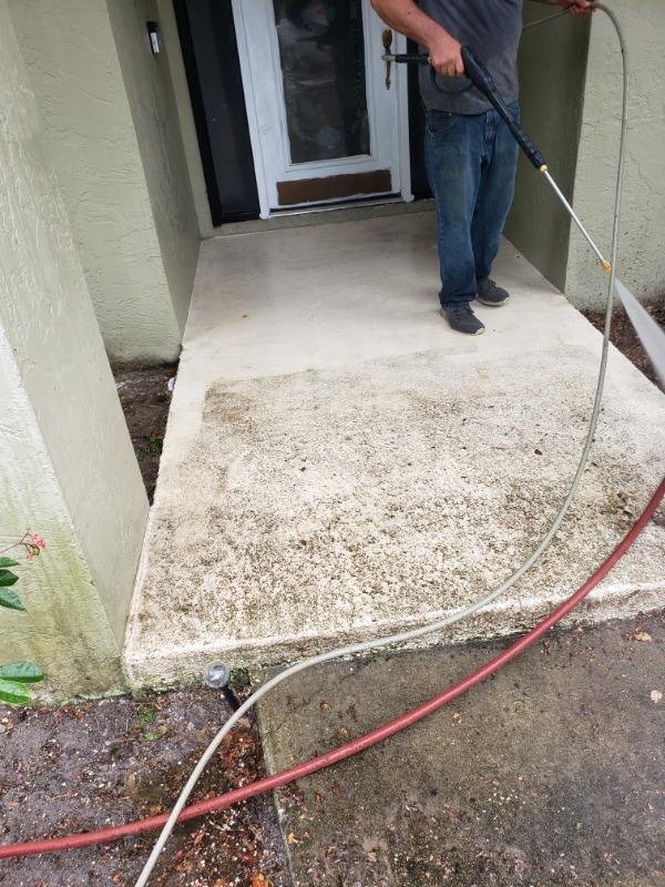 Lawn Care Service in Lakeland, FL, 33803