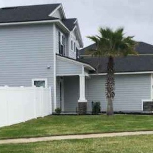Lawn Care Service in Jacksonville, FL, 32097