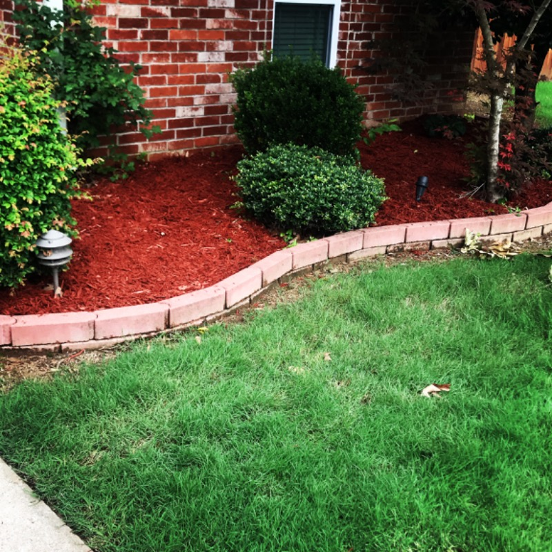 Lawn Care Service in Jacksonville, AR, 72076