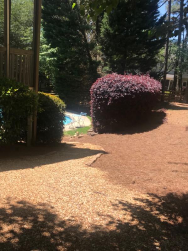 Lawn Care Service in Powder Springs, GA, 30127