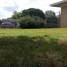 Lawn Care Service in San Antonio, TX, 78223