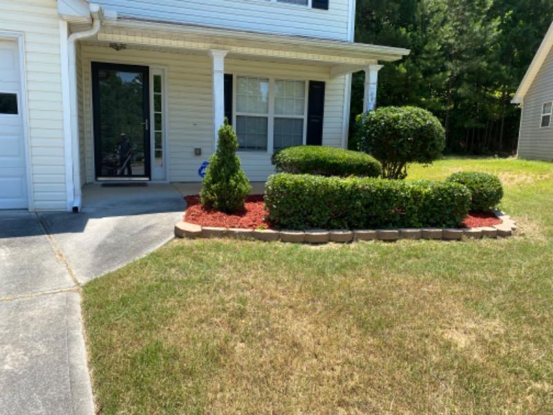 Lawn Care Service in Mableton, GA, 30168