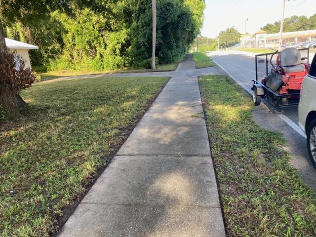 Lawn Care Service in Deltona, FL, 32738