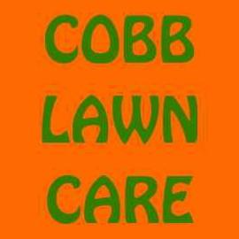 Lawn Care Service in Marietta, GA, 30066