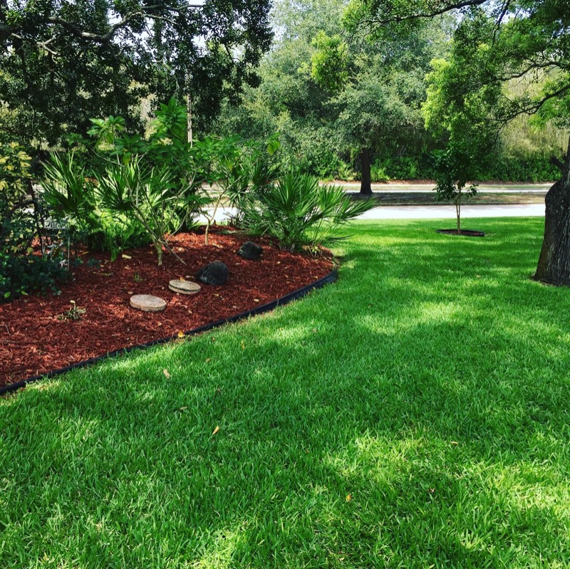 Lawn Care Service in Hudson, FL, 34667