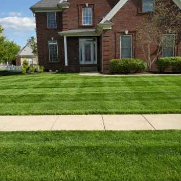 Lawn Care Service in Louisville, KY, 40213