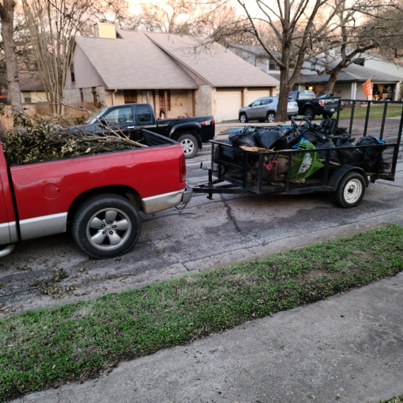 Lawn Care Service in Georgetown, TX, 78626