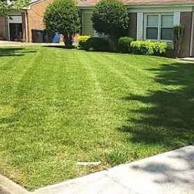 Lawn Care Service in Suffolk, VA, 23435