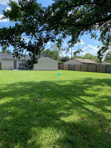 Lawn Care Service in Jacksonville, FL, 32222