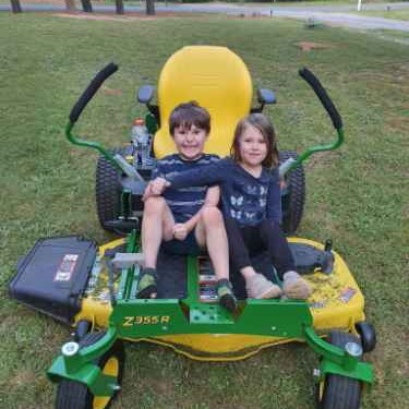 Lawn Care Service in Waxhaw, NC, 28173
