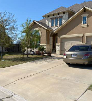 Lawn Care Service in Pflugerville, TX, 78660