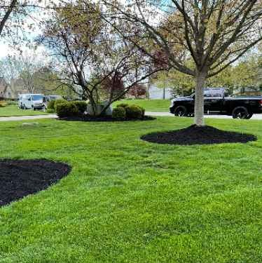 Lawn Care Service in Sharonville, OH, 45241
