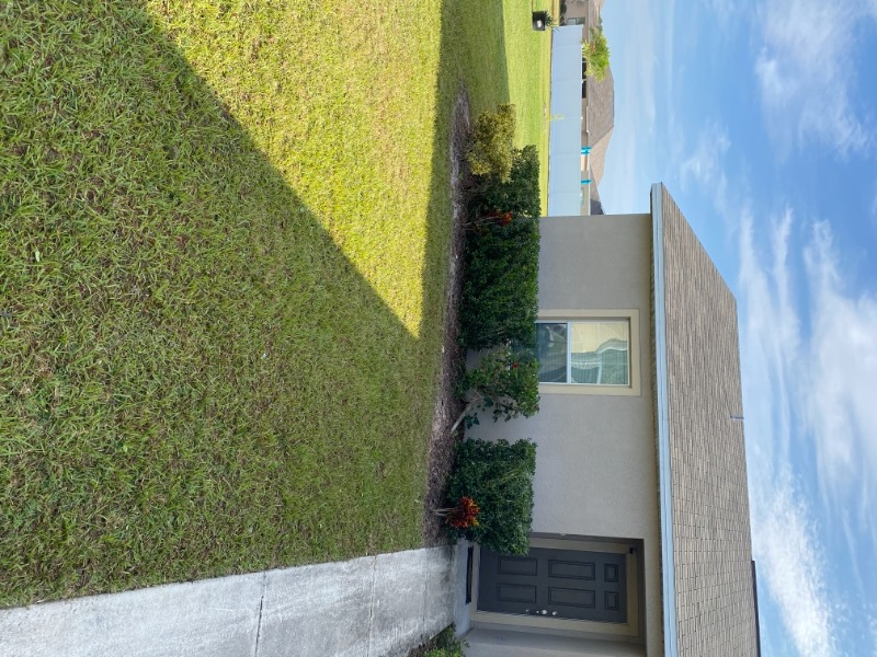 Lawn Care Service in Bartow, FL, 33830