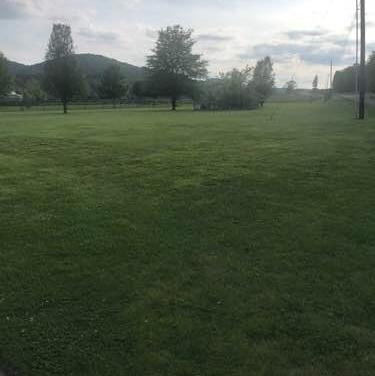 Lawn Care Service in Watertown, TN, 37184