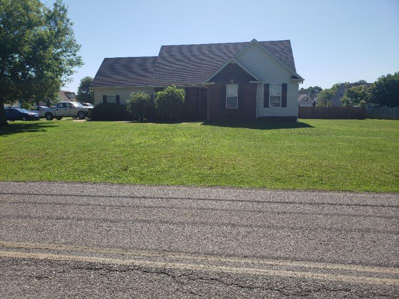 Lawn Care Service in Murfreesboro, TN, 37127
