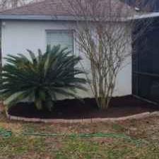Lawn Care Service in Umatilla, FL, 32784