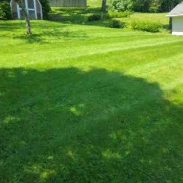 Lawn Care Service in Hebron, KY, 41010