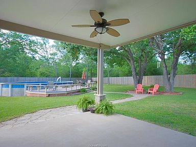 Lawn Care Service in College Station, TX, 77845