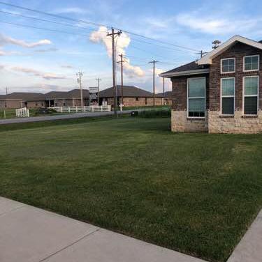 Lawn Care Service in Springdale, AR, 72764