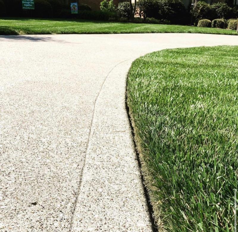 Lawn Care Service in Pollocksville, NC, 28573