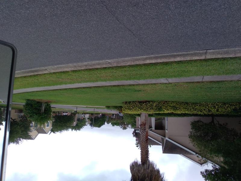 Lawn Care Service in Ocoee, FL,