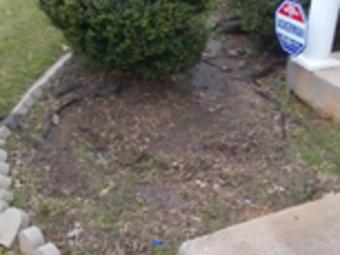 Lawn Mowing Contractor in Stockbridge, GA, 30281