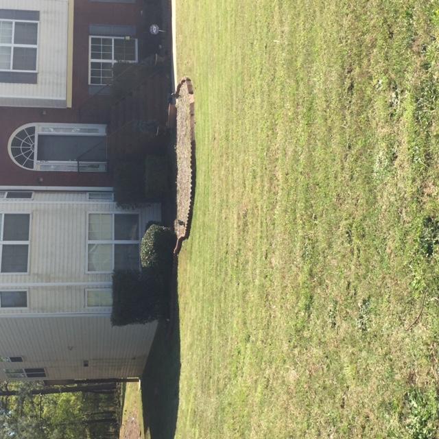 Lawn Mowing Contractor in Mc Donough , GA, 30252