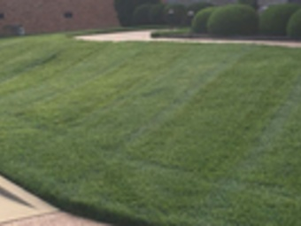 Lawn Mowing Contractor in Mt.Juliet , TN, 37122