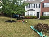 Lawn Mowing Contractor in Auburn , GA, 30011