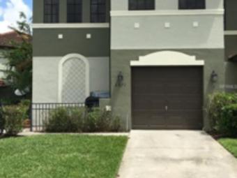 Lawn Mowing Contractor in Orlando , FL, 32818