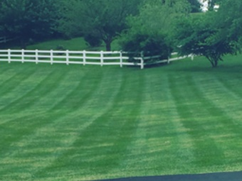 Lawn Mowing Contractor in Jarrettsville , MD, 21084