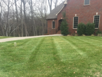 Lawn Mowing Contractor in Murfreesboro , TN, 37130