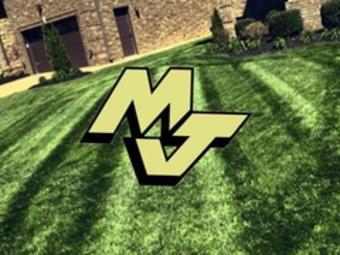 Lawn Mowing Contractor in Mt.Juliet , TN, 37122
