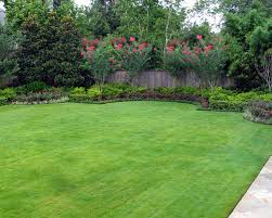 Lawn Mowing Contractor in Mesquite, TX, 75150