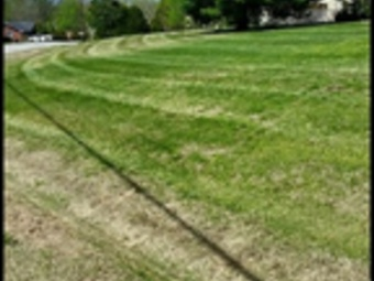 Lawn Mowing Contractor in Clarksville , TN, 37040