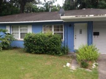 Lawn Mowing Contractor in Orlando, FL, 34787