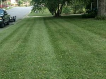 Lawn Mowing Contractor in Gastonia, NC, 28054