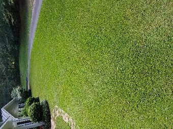 Lawn Mowing Contractor in Forsyth, GA, 31029