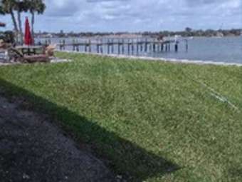 Lawn Mowing Contractor in Saint Augustine, FL, 32086