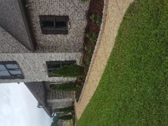 Lawn Mowing Contractor in Tuscaloosa, AL, 35406