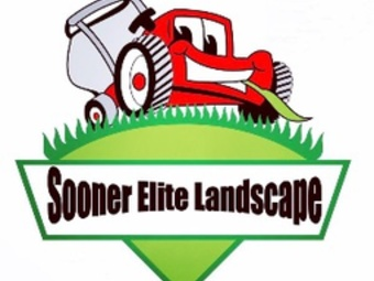 Lawn Mowing Contractor in Norman , OK, 73072