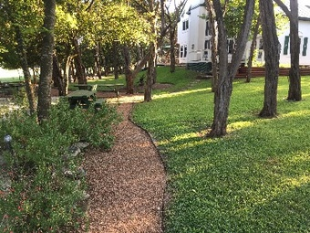 Lawn Mowing Contractor in Kerrville , TX, 78028