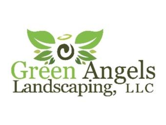 Lawn Mowing Contractor in Wesley Chapel, FL, 33544