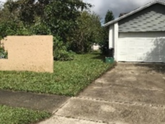 Lawn Mowing Contractor in Kissimmee , FL, 34758