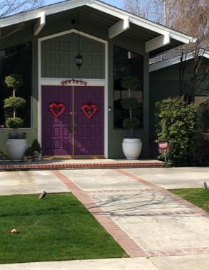 Lawn Mowing Contractor in Bakersfield, CA, 93384
