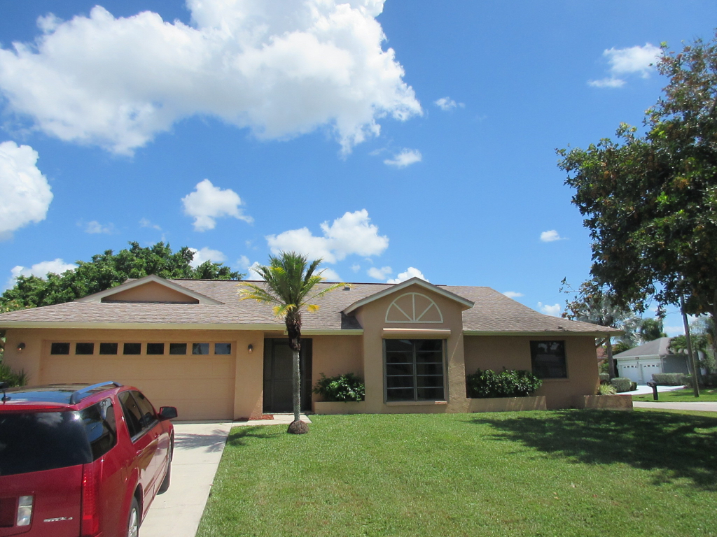 Get Lawn Care Services In Cape Coral From Mr Mow It All