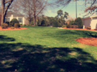 Lawn Mowing Contractor in Indian Trail, NC, 28079