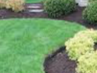 Lawn Mowing Contractor in Centerburg , OH, 43011