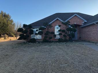 Lawn Mowing Contractor in Burleson , TX, 76028