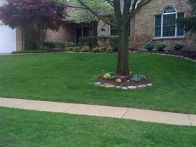 Lawn Mowing Contractor in Troy, MO, 63379